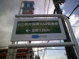 photo-(26).jpg