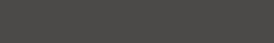 旭巧芸株式会社|大阪の看板のデザイン・製作・施工・点検